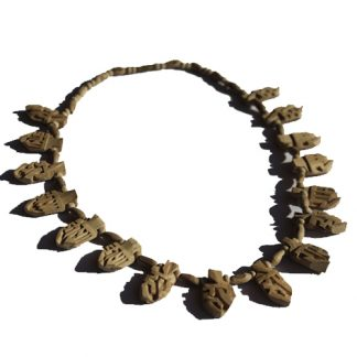 collar-tulasi-kunti-maha-mantra
