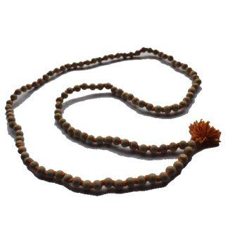 japa-mala-rosario-hindu-mediano