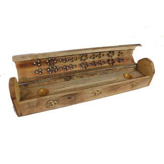 porta-incienso-quemador-madera-caja
