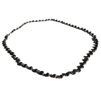tulasi-negro-kunti-plata-collar